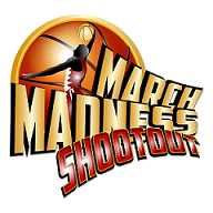 "10th Annual ""March Madness Shootout"""