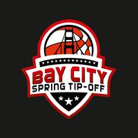Bay City Spring Tip-Off