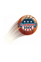 "5th Annual ""Labor Day Classic"""