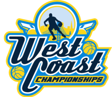 "4th Annual ""West Coast Championships"""