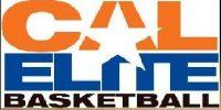 CalEliteBasketball