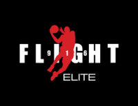 916 Flight Elite