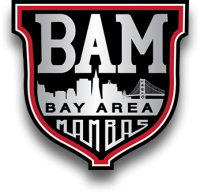 Bay Area Mambas