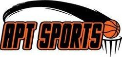APT Sports