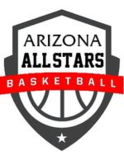 Arizona All-Stars Basketball