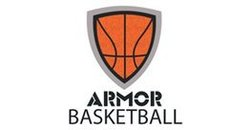 Armor Basketball