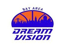 Bay Area Dream Vision