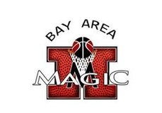 BAY AREA MAGIC