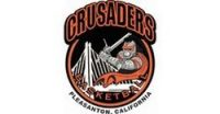 Bay Crusaders
