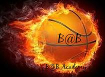 B@B Academy