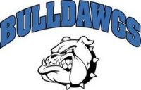BullDawgs Basketball Club