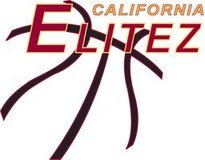 California Elitez