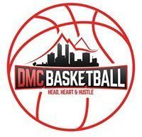 DMC Basketball