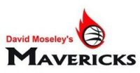 David Moseley's Mavericks
