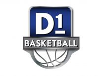 D1 Texas United Shooters