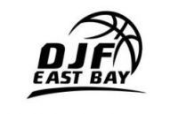 DJF East Bay Basketball