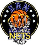 East Bay Nets
