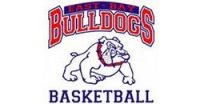 Eastbay Bulldogs Basketball