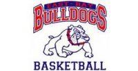 Eastbay Bulldogs Basketball