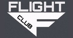 Flight Basketball Club