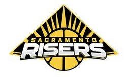 Sacramento Risers