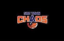 SacTown Chaos