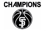 SF Champions
