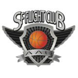 SF Flight Club