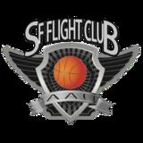 SF Flight Club