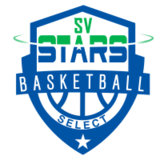 Silicon Valley Stars Select