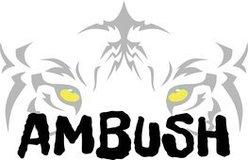 SoCal Ambush