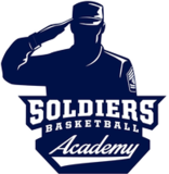 Soldiers Basketball Academy