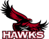 HAWKS SELECT