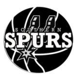 Southern Spurs
