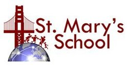 St. Mary's School – San Francisco
