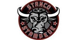 Stanco Stampede