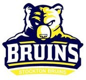 Stockton Bruins Club