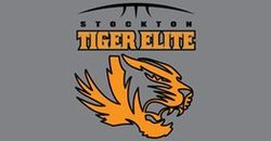 Stockton Tiger Elite