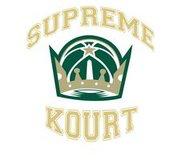 Supreme Kourt