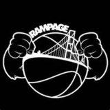 Team Rampage