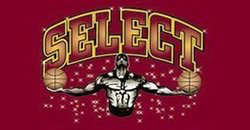 Team Select
