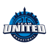 TEAM UNITED BASKETBALL