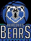 Hercules Bears