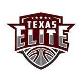 Texas Elite