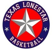 Texas LoneStar Basketball
