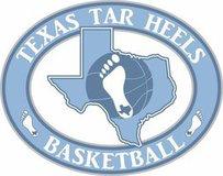Texas Tar Heels
