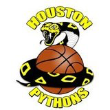 The Houston Pythons