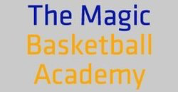 The Magic Basketball Academy