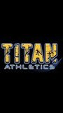 Titan Athletics