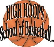 High Hoops School of Basketball Camp